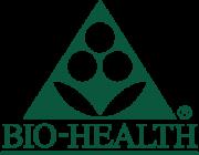 biohealth_logo
