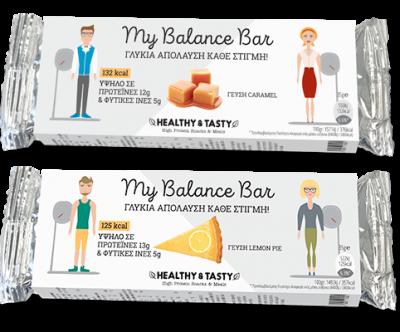 mybalance