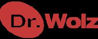 wolz_logo
