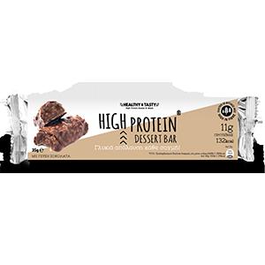 high_protein_bar