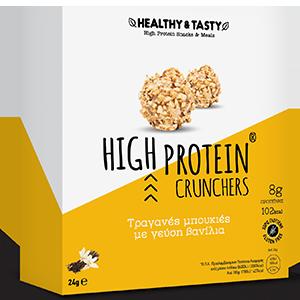 high_protein_vanilia